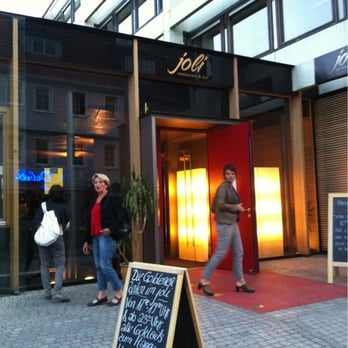 joli - 23 photos & 18 reviews - lounges - rathausstr. 11 ... - Deutsche Küche Reutlingen