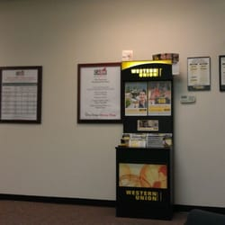Allentown payday loans picture 8