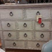 ... Photo Of Birmingham Wholesale Furniture   Birmingham, AL, United States  ...