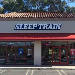 Sleep Train Mattress Centers 11 s & 34 Reviews