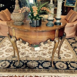 Photo Of The Country Friends Consignment Shop   Rancho Santa Fe, CA, United  States ...