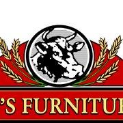 Ed Masseyu0027s Furniture Barn   14 Reviews   Furniture Stores   119 ...