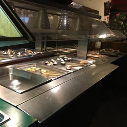 2be1341e2ce4a Golden Dragon Restaurant - 24 Reviews - Chinese - 1006 E Route 66 ...