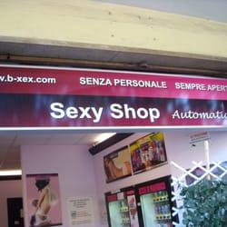 ny italienska sex