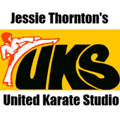 Thornton (CO) United States  city pictures gallery : Jessie Thornton's United Karate Studio Martial Arts 61 Tennessee ...