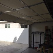 Anthony Photo Of Integrity Garage Door Repair   Long Beach, CA, United  States.