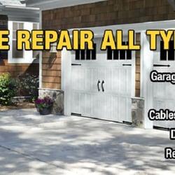 Photo Of AAA Garage Door Repair   Pearland, TX, United States. Garage Door