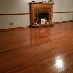 The Best 10 Flooring In South Charleston Wv Last Updated