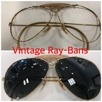 c0d870eefdc08 LensCrafters - 36 Reviews - Eyewear   Opticians - 3393 Peachtree Rd ...