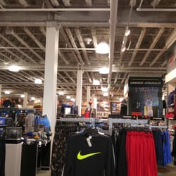 096a392fd Top 10 Best North Face Outlet in Baltimore, MD - Last Updated August ...
