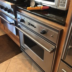 ASE Appliance Repair - 10 Photos & 52 Reviews - Appliances
