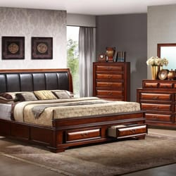 Photo Of Senor Furniture U0026 Mattress   Oklahoma City, OK, United States
