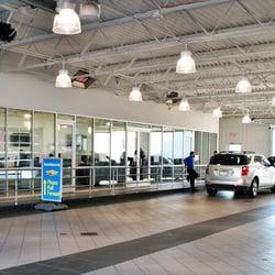Photo Of AutoNation Chevrolet North Richland Hills   North Richland Hills,  TX, United States