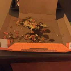 cottage inn gourmet pizza order food online 32 photos 54 rh yelp com