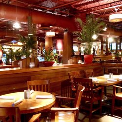 J Mark S Restaurant 327 Photos 433 Reviews American