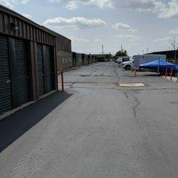 Superbe Photo Of Storage Sense   Rochester Hills, MI, United States. Storage Sense