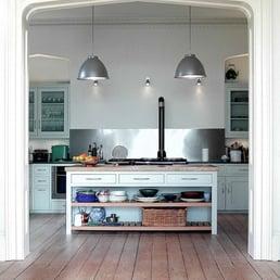 Craigie Woodworks Amp Bespoke Kitchens 11 Photos Kitchen
