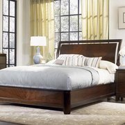 Elegant Bedroom Furniture Photo Of Legacy Furniture   Yonkers, NY, United  States. Contemporary Bedroom Furniture ...