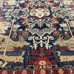 Photo Of Kingstowne Carpet And Rug Cleaning Alexandria Va United States