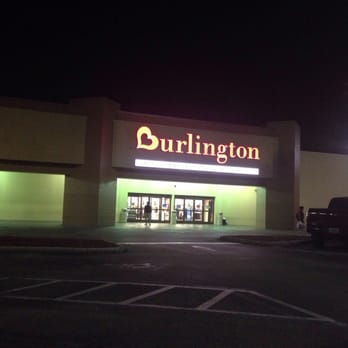Dec 04,  · 20 reviews of Burlington Coat Factory