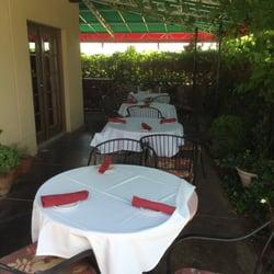 The italian kitchen west 12 photos 36 reviews for Italian el paso tx