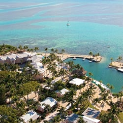 Photo Of Chesapeake Beach Resort Orada Fl United States