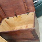 photo of delfyu0027s furniture u0026 stuff anchorage ak