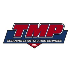 Photo Of Tmp Cleaning Restoration Services Wakefield Ma United States
