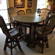 ... Photo Of Currieu0027s Furniture   Traverse City, MI, United States