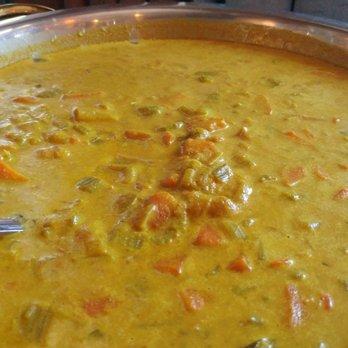 Arya global cuisine order online 357 photos 760 for Arya global cuisine menu