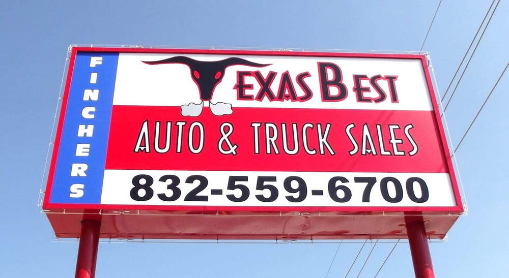 Tomball (TX) United States  city photo : ... Tomball Car Dealers 23539 Tomball Pkwy, Tomball, TX, United States