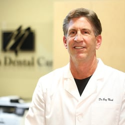 Photo Of Nash Dental Care Temecula Ca United States Dr Guy