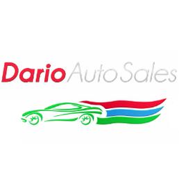 Car Dealerships In Grand Prairie Tx