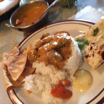 India S Kitchen Medford Or