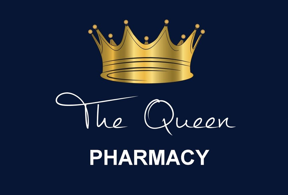 The Queen Pharmacy - Farmacia - 5025 Creditview Road