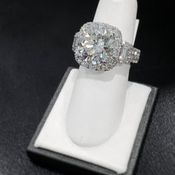 c674f85b0 International Diamond Center - 21 Photos & 29 Reviews - Jewelry - 4104  Millenia Blvd, Millenia, Orlando, FL - Phone Number - Yelp