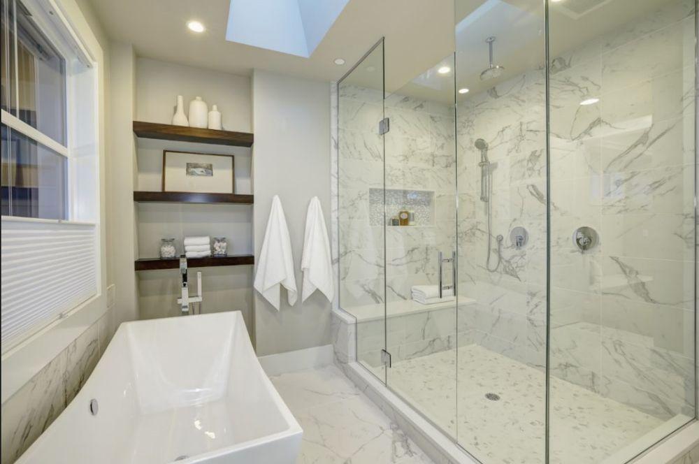 Bathroom Remodel Arlington Heights Yelp Fascinating Bathroom Remodeling Naperville Collection