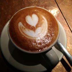 Caff driade 166 photos 247 reviews coffee tea 1215 e franklin st chapel hill nc - Cafe driade ...