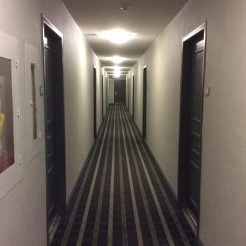 Comfort Hotel Downtown Toronto Phone Number
