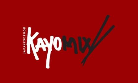 Kayomix