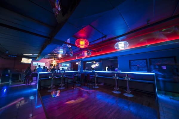Sakura Karaoke Bar - 168 Photos & 101 Reviews - Japanese