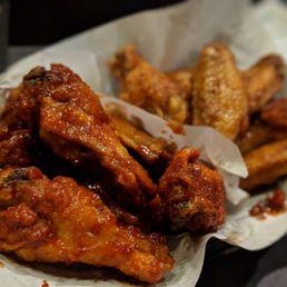 kyochon order food online 1583 photos 2101 reviews korean rh yelp com
