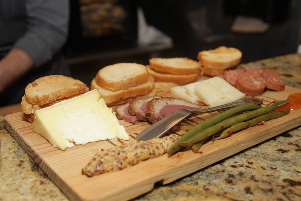 City Pork Brasserie & Bar - 557 Photos & 266 Reviews - Brasseries ...