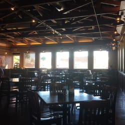 Photo Of City Tavern Fort Mill Sc United States East Dining Room