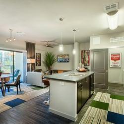 Delicieux Photo Of Seven Luxury Apartments   Phoenix, AZ, United States