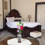 Jim Thorpe Bed And Breakfast Race Street