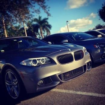 Lauderdale BMW of Pembroke Pines  13 Photos  80 Reviews  Car
