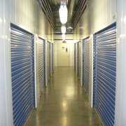 Cylinder Lock Photo Of One Stop Storage   Covina, CA, United States.