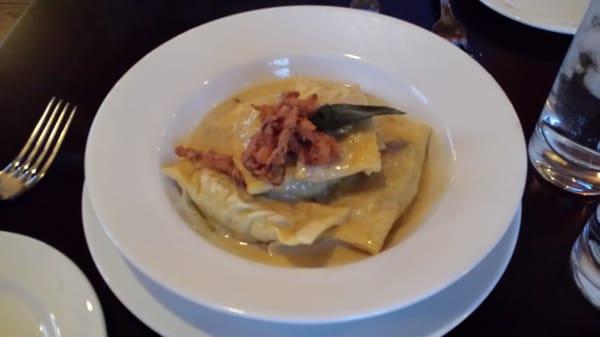 ... Restaurants Canandaigua, NY, United States Reviews Photos Yelp
