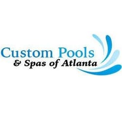 Swimming Pools And Spa Design Pool Hot Tub Services 8744 Main St Woodstock Ga United